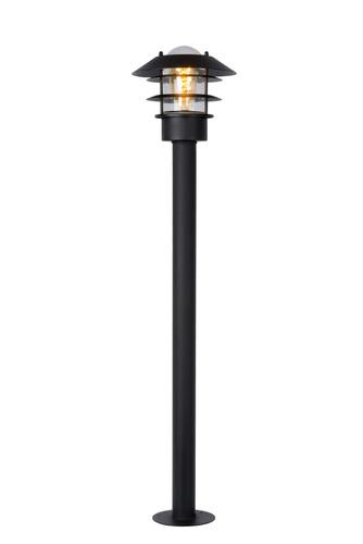 Lampa de picioare ZICO 11874/99/30