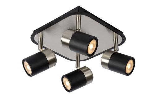 Lampa LENNERT 26957/20/30