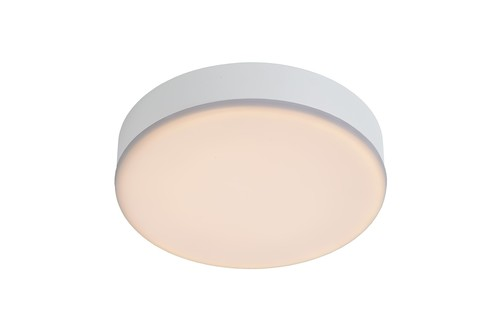 CERES-LED 28112/30/31