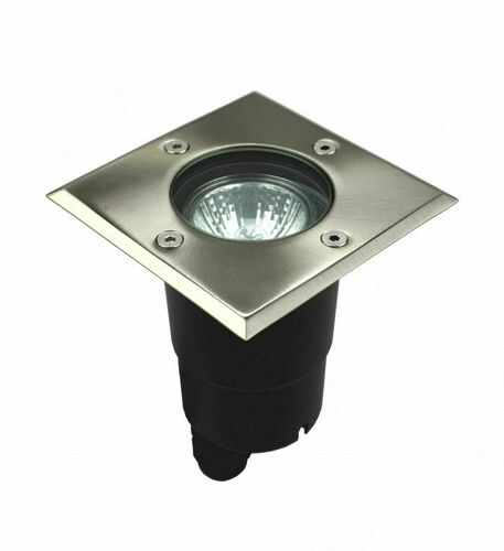 Lampa de control Pabla 4725 B