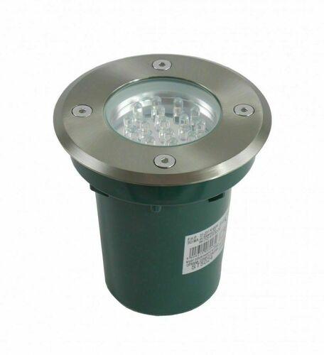 Leda ST 5024 Lampa de depășire cu LED