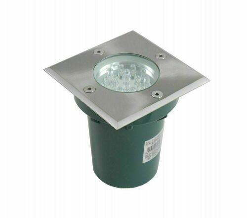 Leda ST 5024 B lampă inrun