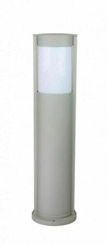 Stâlp de iluminat Elis TO 3902-H 650 AL 65 cm