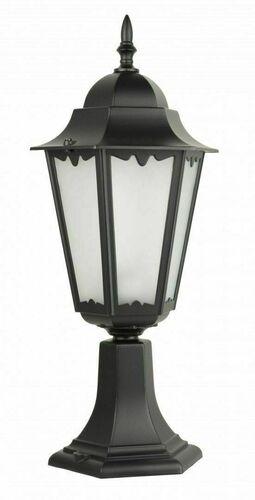 Lampă de grădină în picioare Retro Classic II K 4011/1 H