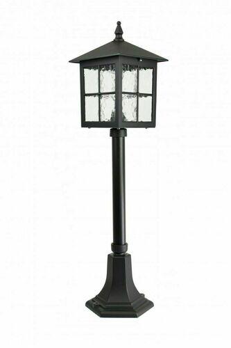 Lampa de picioare elegantă (76 cm) - Veneția K 5002/3 KW