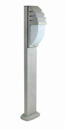 Stâlp de iluminat City 11836 R AL aluminiu 99 cm