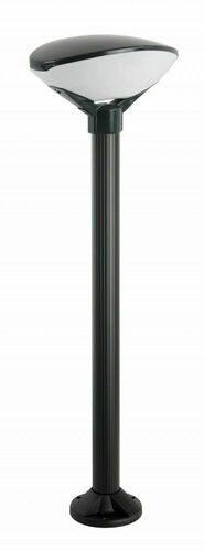 Lampa de gradina Stand SUMA TEO 2