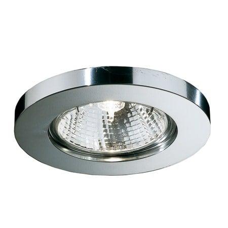 Ochelari Fabbian VENERE D55 F02 11 corp de iluminat cu halogen GU4 12V încastrat