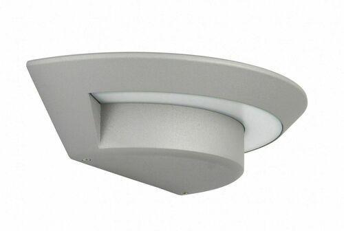 Lampă de perete LED UFO 1880S