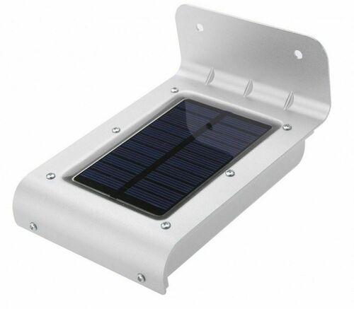 Aplica solara VIC