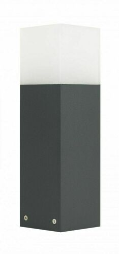 Lampa de gradina SUMA CUBE CB-330 DG