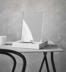 REFLECT Tabel 1L Oglindă albă USB small 2