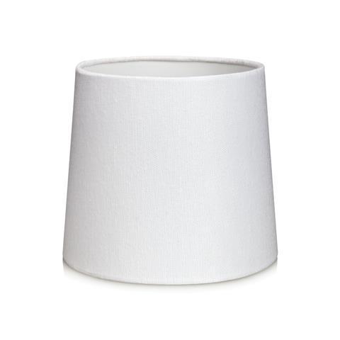Lampa TREND 17 abraziva