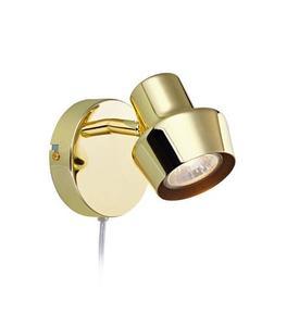 URN Lampă de perete 1L Golden small 2
