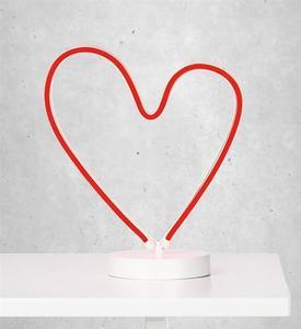 Lampa decorativa SERDUCHO pentru iubitori small 1