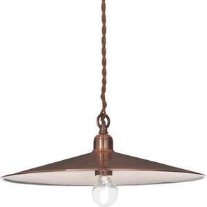 Lampa cu pandantiv Zenobia small 0