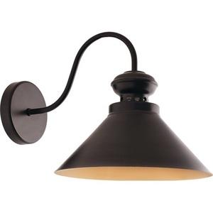 Lampa cu metal Eunice din negru și auriu small 1