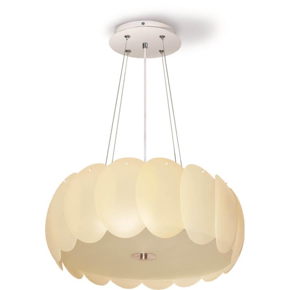 Lampa cu pandantiv Beige Bretania