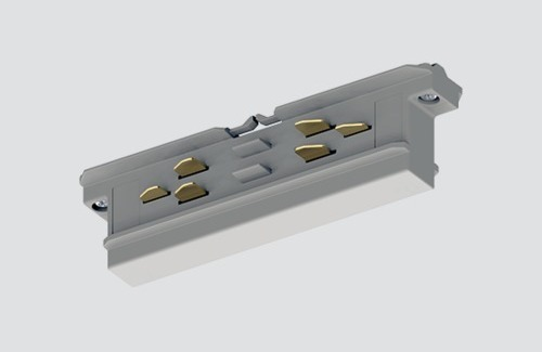 Conector de legătură 9003 / W STUCCHI alb, negru, gri