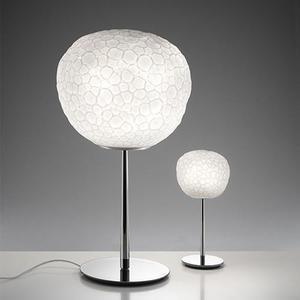 Lampa de masă Artemide METEORITE 15 small 1