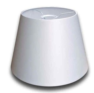 Lampa de birou Artemide BASCULANTE (abajur gri satin) small 1