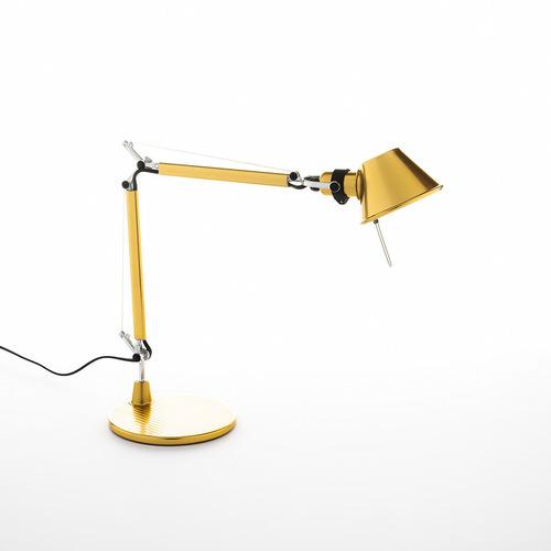 Lampă de birou Artemide Tolomeo Micro 0011860A