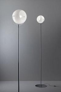 Lampa de podea FABBIAN Beluga White D57C1101 small 0