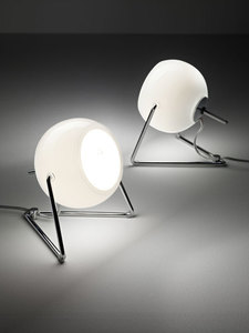 Lampa suspendată NA SZYNĘ - FABBIAN Beluga White D57J1301 small 13