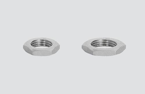 Capac pentru barele S-9009 / M13, STUCCHI