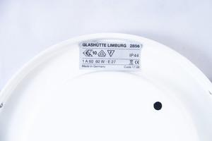 Aplica unică GLASHUTTE LIMBURG 2856 small 2