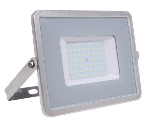 SMD 50W Sparkle Slim SAMSUNG Chip LED floodlight