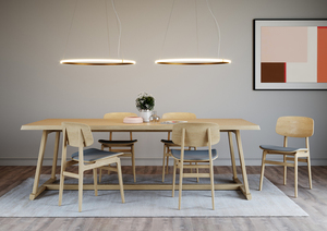 FABBIAN OLYMPIC Sconce italian / plafond F45G01 alb small 1