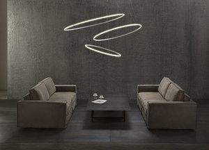 FABBIAN OLYMPIC Sconce italian / plafond F45G01 alb small 6