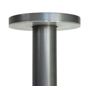 Rotonda LED bulă de grădină 105cm, piopiel small 0