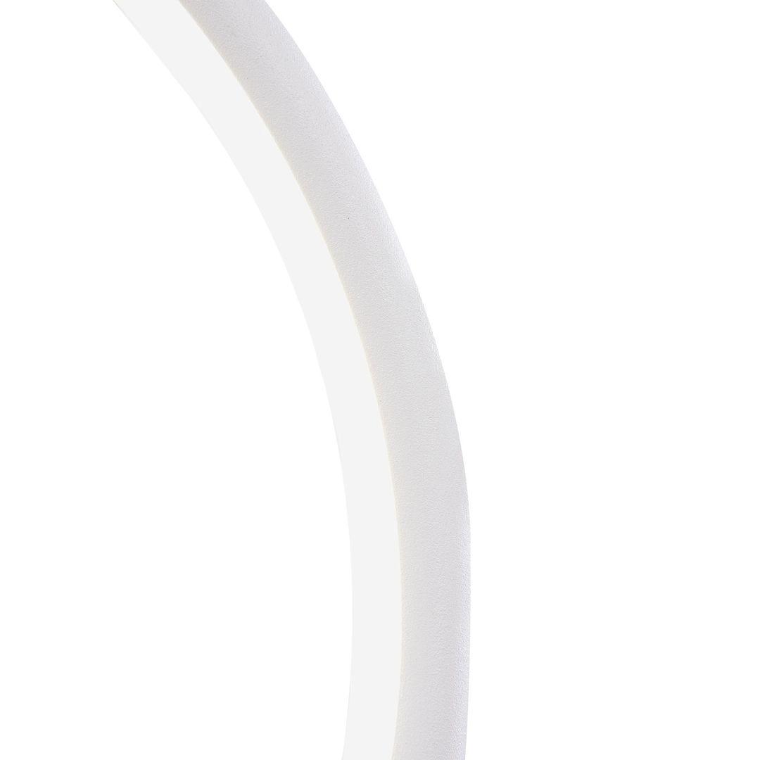 Lampă de masă Maytoni Nola MOD807TL-L18W