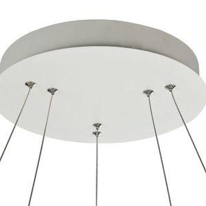 Lampa suspendată Maytoni Nola MOD877PL-L62W small 2