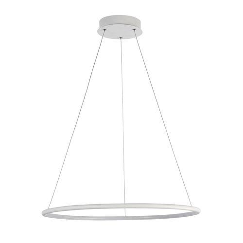 Lampa suspendată Maytoni Nola MOD877PL-L36W