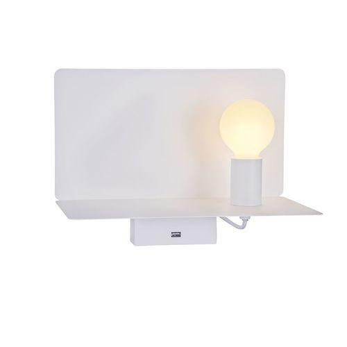 Lampă de perete Maytoni Rack C182-TL-01-W
