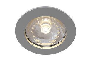 Corp de iluminat încorporat Maytoni Metal Modern DL009-2-01-CH small 1