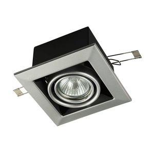 Corp de iluminat încorporat Maytoni Metal Modern DL008-2-01-S small 3
