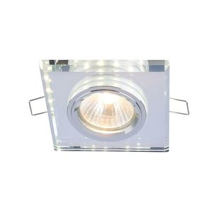 Corp de iluminat încorporat Maytoni Metal Modern DL288-2-3W-W small 3