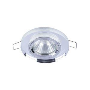 Corp de iluminat încorporat Maytoni Metal Modern DL289-2-01-W small 3