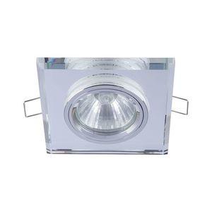 Corp de iluminat încorporat Maytoni Metal Modern DL290-2-01-W small 0