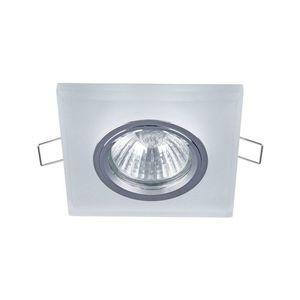 Corp de iluminat încastrat în plafon Maytoni Metal Modern DL292-2-3W-W small 0