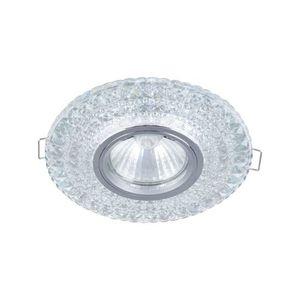 Corp de iluminat încastrat în plafon Maytoni Metal Modern DL295-5-3W-WC small 3
