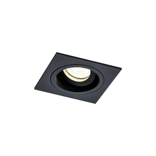 Corp de iluminat pentru tavan încorporat Maytoni Akron DL026-2-01B