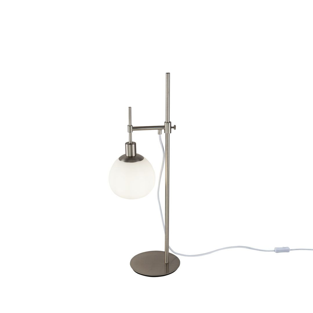 Lampa de masă Maytoni Erich MOD221-TL-01-N