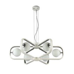 Lampa suspendată Maytoni Avola MOD431-EN-06-WS small 2