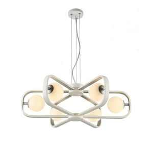 Lampa suspendată Maytoni Avola MOD431-EN-06-WS small 3