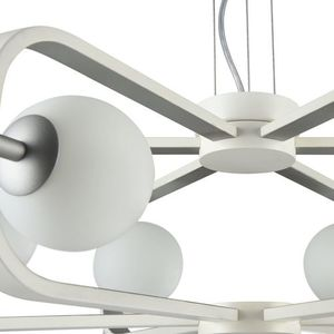 Lampa suspendată Maytoni Avola MOD431-EN-06-WS small 0